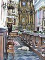 Kruszyna - Kościół parafialny p.w. Św. Macieja.;.jpg