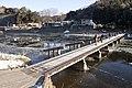 Kuji River 34.jpg