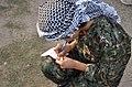 Kurdish YPG Fighter (16094781337).jpg