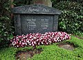 Kurt Ebel -grave.jpg