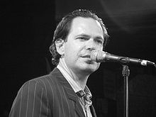 Description de l'image Kurt Elling2.jpg.