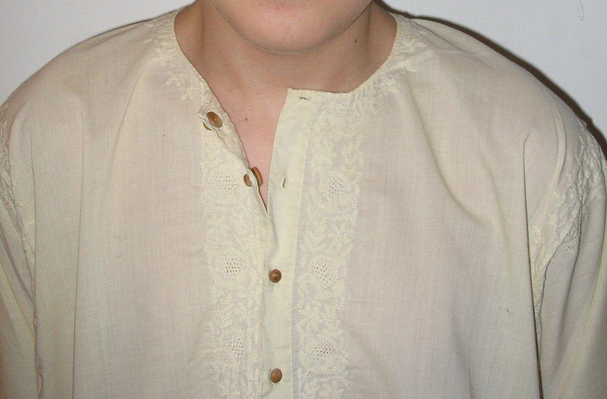 Cotton Salwar Styles South India Fashion