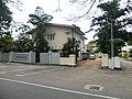 Kurunduwatta, Colombo, Sri Lanka - panoramio (10).jpg