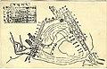 Kushunkotan Map of 1907.jpg