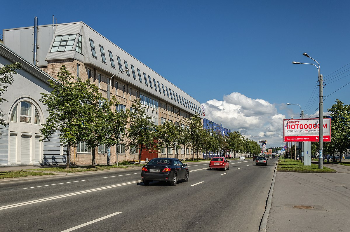 9 областная детская больница саратов