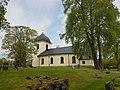 Kvarsebo kyrka 20160519 03.jpg