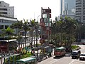 Kwai Fong containers sculpture 02.jpg