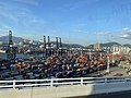 Kwai Tsing Container Terminal 22-10-2020.jpg