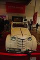 KyivRetroAuto IMGP0318.jpg