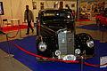 KyivRetroAuto IMGP0499.jpg