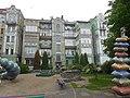 Kyiv - Velyka Zhytomyrska 8b.jpg