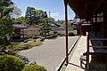 Kyoto,Tojiin Nishimachi,- Cherry blossoms 2015 - panoramio.jpg