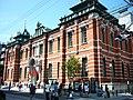 Kyoto bunka hakubutsukan01 1024.jpg