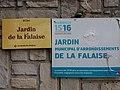 L'Estaque - Plaques - Jardin de la Falaise et chemin des peintres.jpg