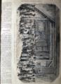 L'Illustration - 1858 - 013.png