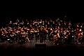 L'Orchestre universitaire de Strasbourg en concert.jpg