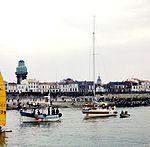 L' avant-port de La Rochelle (10).jpg