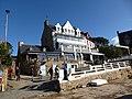 "L'hotel "" bellevue "" a l'ile de brehat - panoramio.jpg"