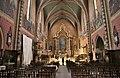 L'intérieur de St Nicolas - panoramio.jpg
