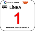 LÍNEA 1.png