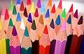 Lápices de colores 01.jpg