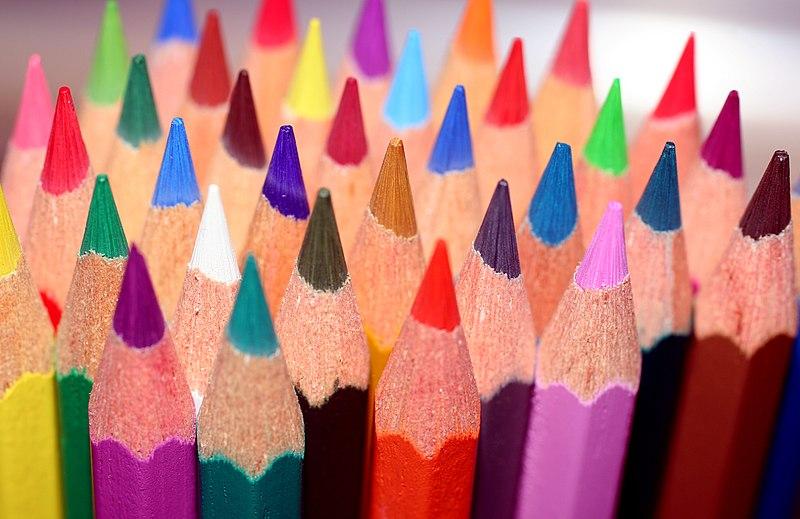 File:Lápices de colores 01.jpg