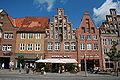 Lüneburg - Am Sande 11 ies.jpg