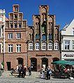 Lüneburg Am Sande 011 9309.jpg