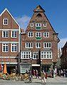 Lüneburg Am Sande 015 9337.jpg