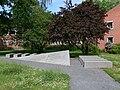 Lüneburg Mahnmal Opfer des Nationalsozialismus 1.jpg