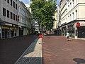 Lüneburger Straße (Hamburg-Harburg).jpg