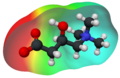 L-carnitina-densidad-electronica.png