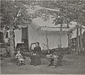L. Simmins, Yarmouth camp grounds (crop).jpg