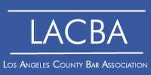 Los Angeles County Bar Association - Image: LACBA Wikipedia