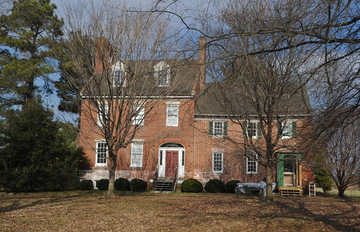 queen annes county Page 2   looking for queen anne's county homes for sale search realtorcom® queen anne'scounty, md real estate listings for real queen anne's county condos and more.