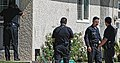 LAPD Arleta Tactical Search.jpg
