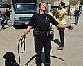 LAPD K9 1.jpg