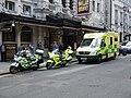 LAS Honda ST1300 ST1100 ambulance motorcycles.jpg