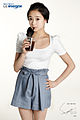 LG WHISEN 손연재 지면 광고 촬영 사진 (38).jpg