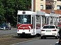 LHB Beiwagen Braunschweig.jpg