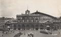LILLE La Gare (non colorisée).png