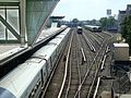 LIRR Layup tracks at Jamaica.jpg