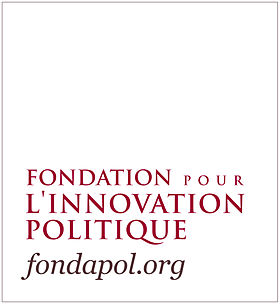 image illustrative de l'article Fondation pour l'innovation politique