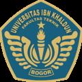 LOGO UIKA-FT.png