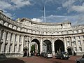 LONDON Admiralty Arch - panoramio (1).jpg