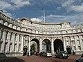 LONDON Admiralty Arch - panoramio (1).jpg