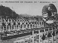 LPDF 242 14 Wilson Memorial Day mont-Valérien.jpg