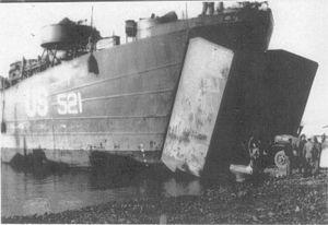 LST-521.jpg