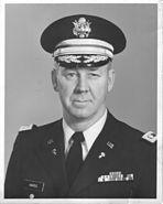 LTC Durwood F. Harris