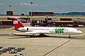 LZ-MIS Tu-154M Air Via ZRH 19JUN03 (8550187205).jpg